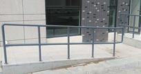 北京市朝阳田华建筑集团公司第一分公司工程案例
